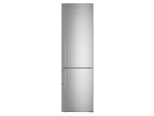 Холодильник Liebherr CBNef 4815-20, вид 2