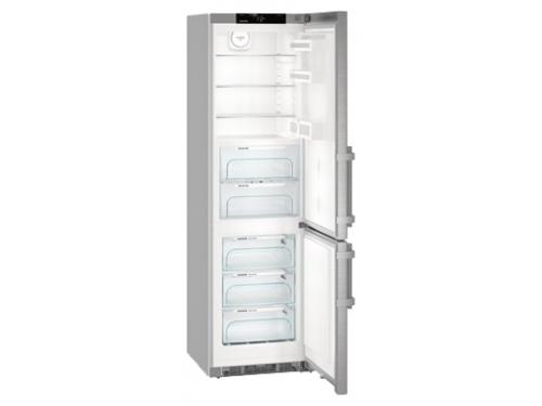 Холодильник Liebherr CBNef 4815-20, вид 3