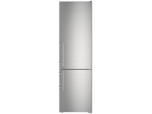 Холодильник Liebherr CNef 4015-20, вид 1