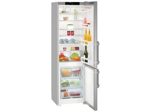 Холодильник Liebherr CNef 4015-20, вид 3