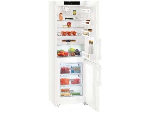 Холодильник Liebherr C 3525-20, вид 1