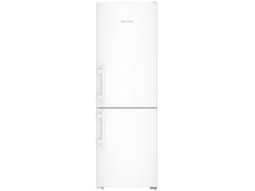 Холодильник Liebherr C 3525-20, вид 3