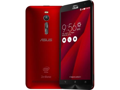 �������� ASUS ZenFone 2 ZE551ML 16Gb (ZE551ML-6C718RU), �������, ��� 1
