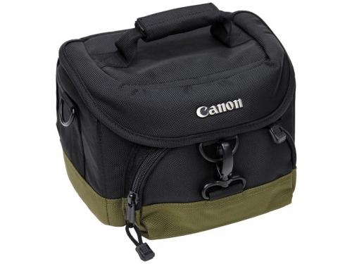 �������� ����������� Canon EOS 1200D  18-55IS Kit + Bag, ��� 7