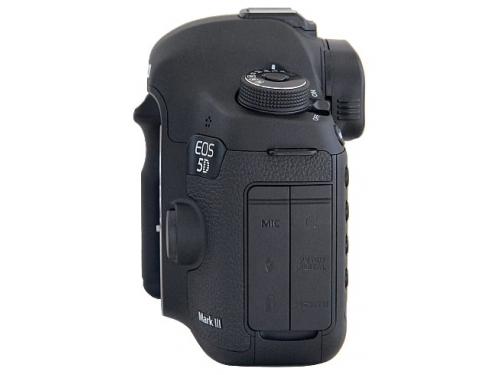 �������� ����������� Canon EOS 5D Mark III Body ������, ��� 4