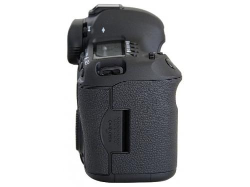 �������� ����������� Canon EOS 5D Mark III Body ������, ��� 5