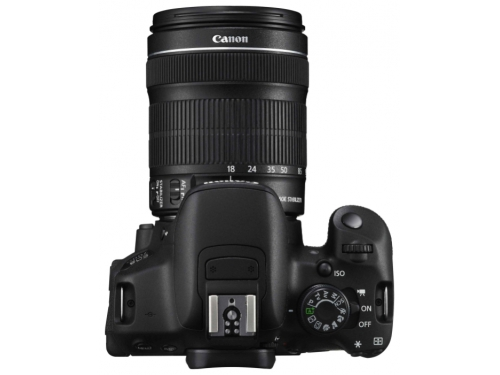 �������� ����������� Canon EOS 700D (Kit 18-55mm DC III), ��� 2