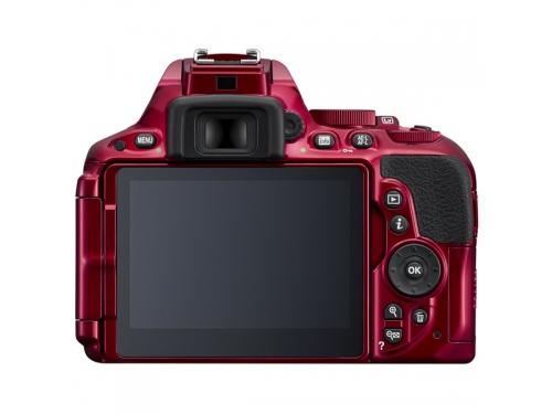 �������� ����������� Nikon D5500 Body, �������, ��� 1