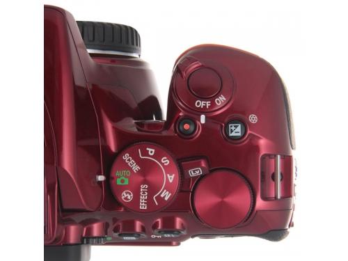 �������� ����������� Nikon D5500 Body, �������, ��� 2