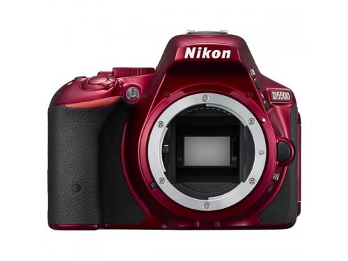 �������� ����������� Nikon D5500 Body, �������, ��� 3