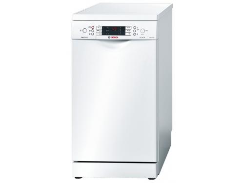 Посудомоечная машина Bosch SPS69T82RU, вид 1