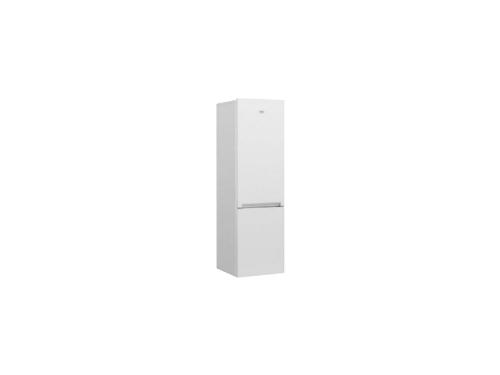 Холодильник BEKO RCSK339M20W, белый