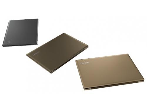 Ноутбук Lenovo IdeaPad 520-15 , вид 6
