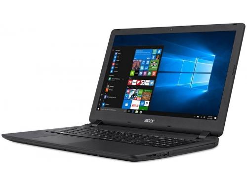 Ноутбук Acer Extensa EX2540-33E9 , вид 3