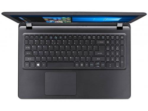 Ноутбук Acer Extensa EX2540-33E9 , вид 4