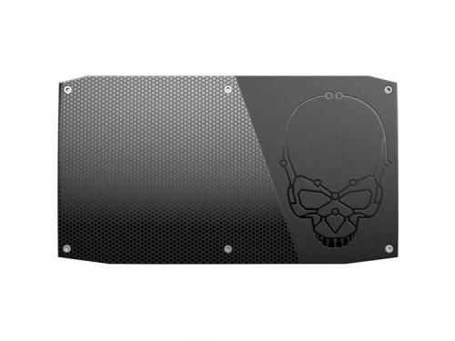 Неттоп Intel NUC Skull Canyon Kit NUC6i7KYK , вид 2