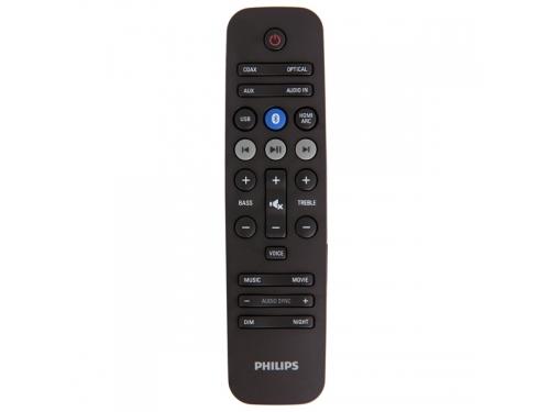 �������� Philips HTL3160B /12 (�������� � ��������), ��� 6