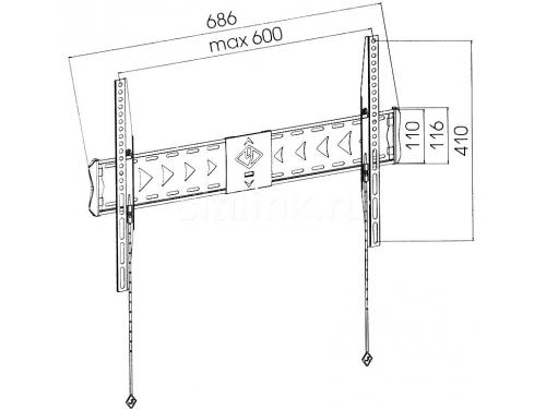 ��������� Kromax FLAT-1 (37
