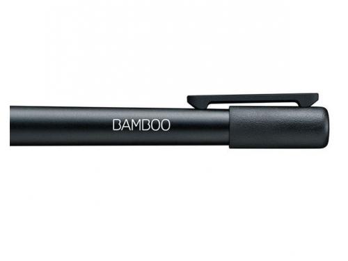 ������ ��� ����������� Wacom Bamboo Fineline 2 (CS-600C1K), ������, ��� 4