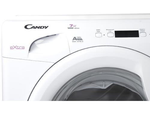 ���������� ������ Candy GC4 1072D-07, ��� 3