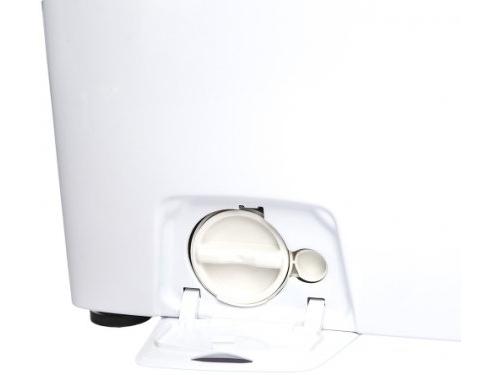 Стиральная машина Candy GC4 1072D-07, вид 6