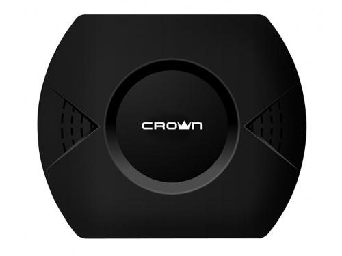 Tv-����� CROWN CMDV-001 (HDTV, DVB-T2, ����� ��), ��� 1