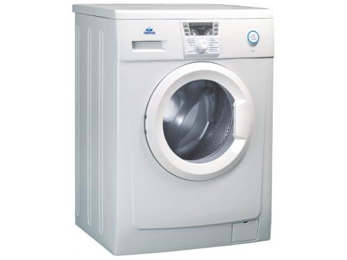 Машина стиральная Атлант CМА-60 С 102-000, вид 1