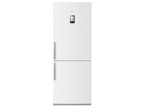 Холодильник Атлант ХМ 4521-000 ND, вид 1