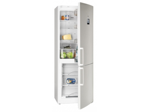 Холодильник Атлант ХМ 4521-000 ND, вид 2