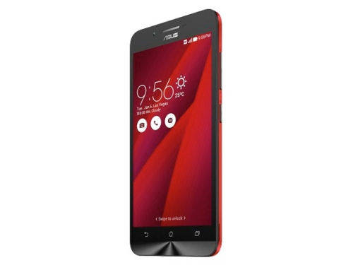 �������� Asus ZenFone Go ZC500TG 8G, �������, ��� 1