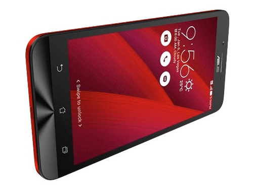 �������� Asus ZenFone Go ZC500TG 8G, �������, ��� 4