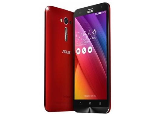 �������� Asus ZenFone Go ZC500TG 8G, �������, ��� 5