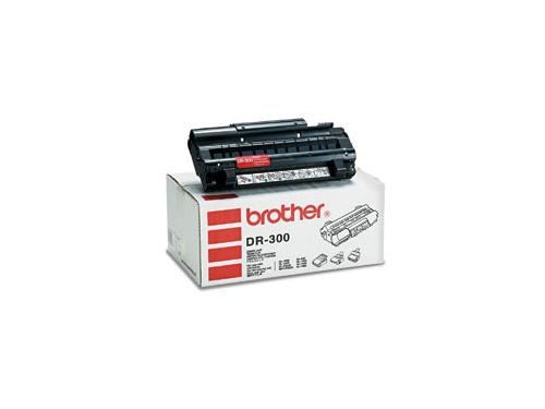 Картридж Brother DR-300 Black, вид 1
