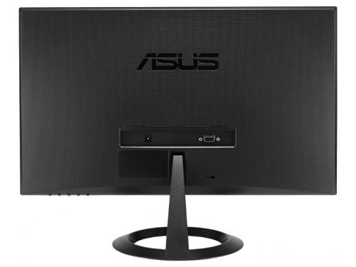 Монитор Asus VX207DE 19.5'' Чёрный, вид 3