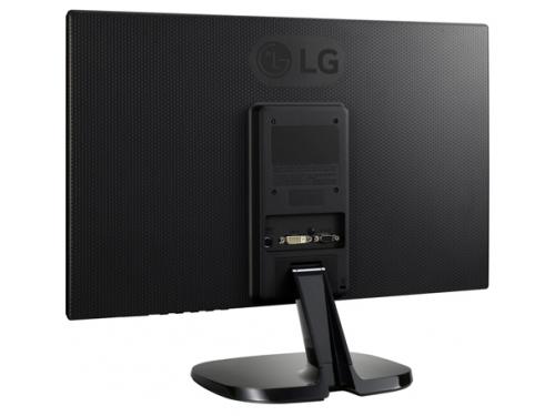 Монитор LG 22MP48A-P, Чёрный [22MP48A-P.ARUZ], вид 3