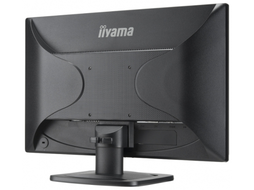 Монитор Iiyama ProLite X2380HS-1 23