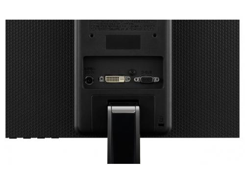 Монитор LG 23MP48D-P, Чёрный [23MP48D-P.ARUZ], вид 4