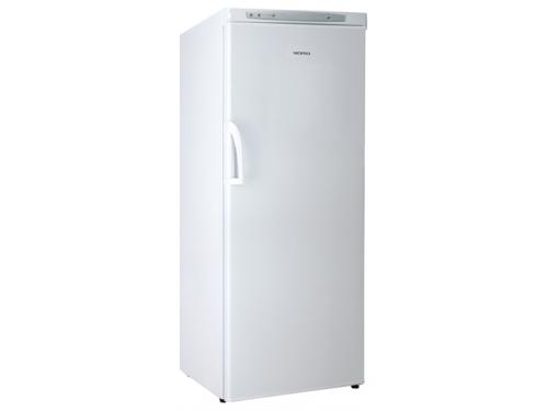 Холодильник Nord DF 165 WSP (A+) Белый, вид 1