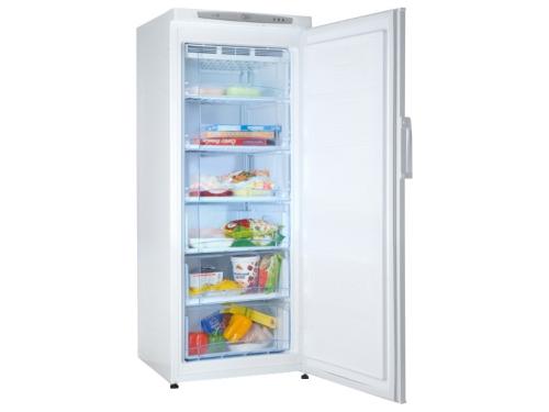 Холодильник Nord DF 165 WSP (A+) Белый, вид 2