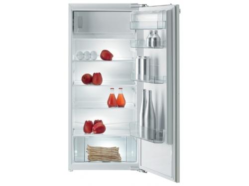 Холодильник Gorenje RBI 5121 CW, белый, вид 1
