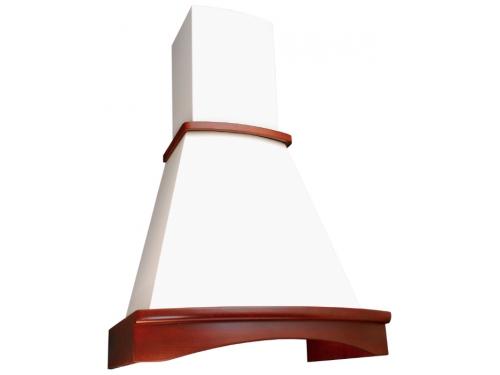 Вытяжка Elikor Ротонда 60П-650-П3Л beige/light brown, вид 1