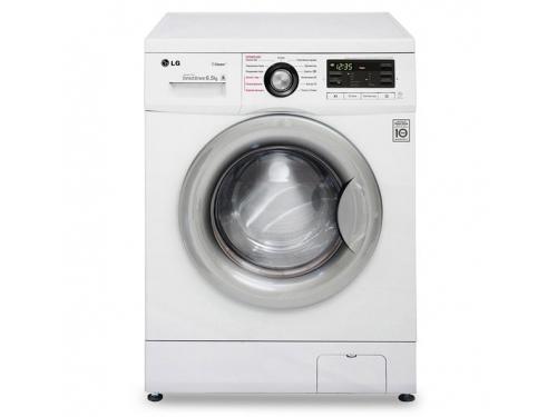 Машина стиральная LG F12 B8WDS7, вид 1
