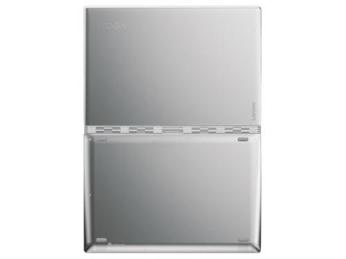 Ноутбук Lenovo Yoga 910 , вид 7