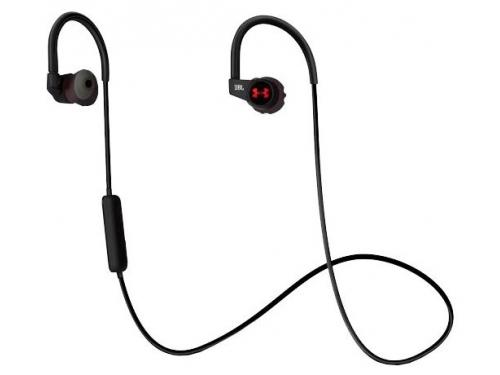 Гарнитура для телефона JBL Bluetooth (UAJBLHRMW), вид 1