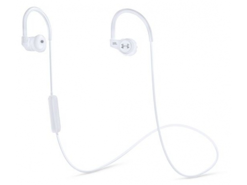Гарнитура для телефона JBL Bluetooth (UAJBLHRMW), вид 5