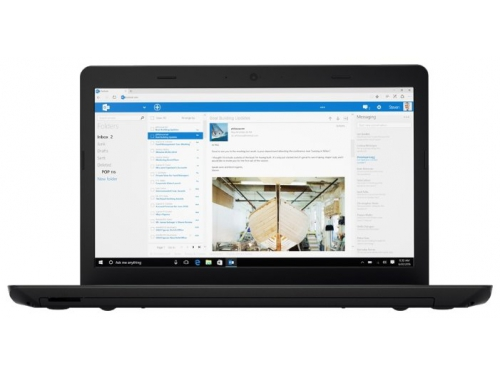 Ноутбук Lenovo ThinkPad Edge E570 , вид 2