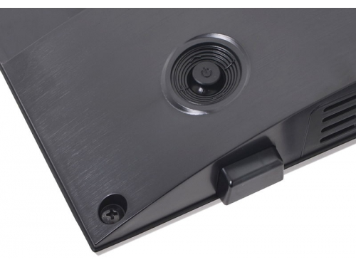 телевизор SAMSUNG LT24E310EX, чёрный, вид 8