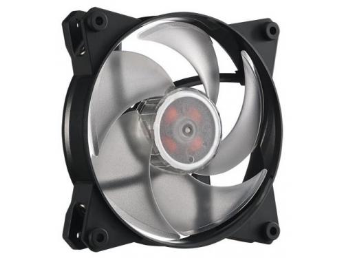 Кулер компьютерный Cooler Master MFY-P2DN-15NPC-R1 RGB, 120мм, вид 1
