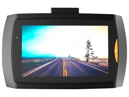 Автомобильный видеорегистратор Artway AV-520 (с экраном), вид 4