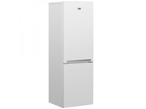 Холодильник Beko CS 331000, с морозильником, вид 1